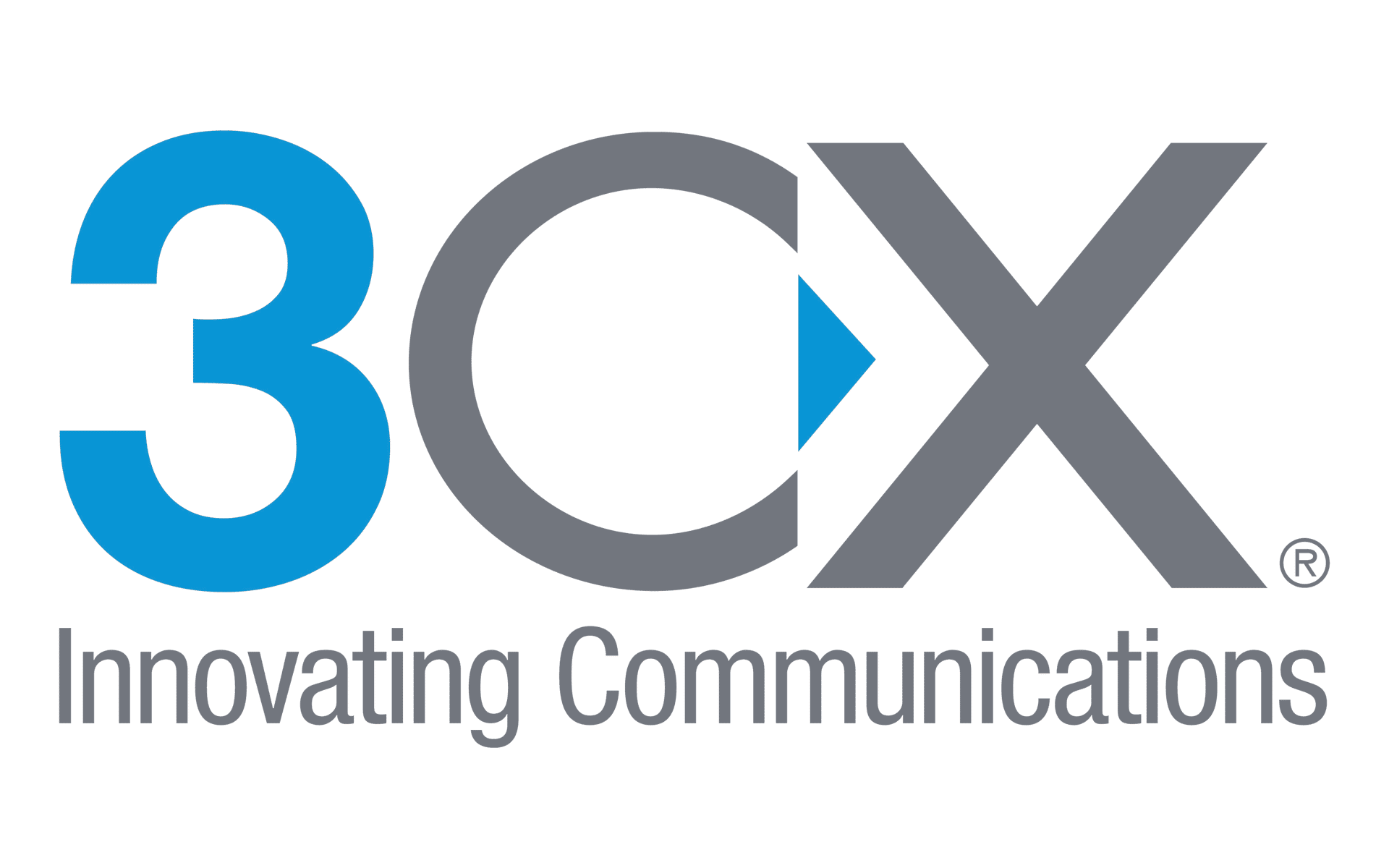 3cx-phone-system-logo-2