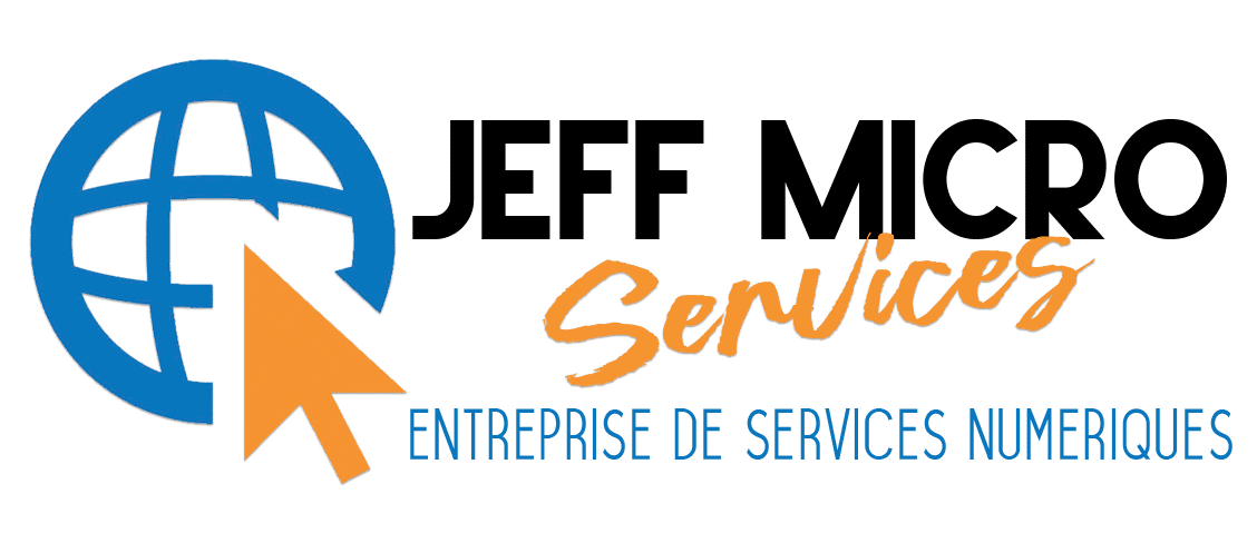 JEFF MICRO SERVICES